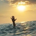 Als je relatie dreigt te verdrinken