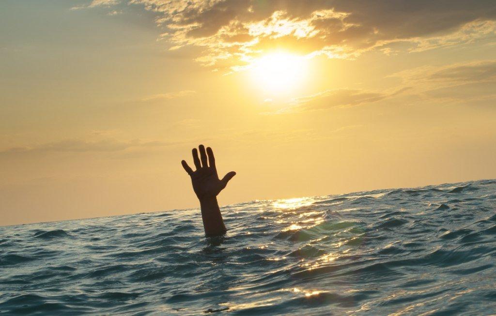 Relatietherapie ervaringen bij een crisis