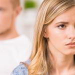 Hoe relatietherapie kan helpen bij ruzie