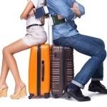 relatietherapie ex-partners