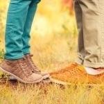 relatietherapie voor partners
