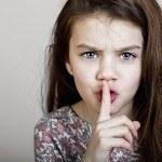 Een aanpak om de ruziegewoonte te doorbreken