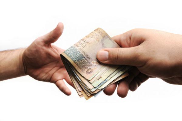Relatietherapie kosten en vergoedingen