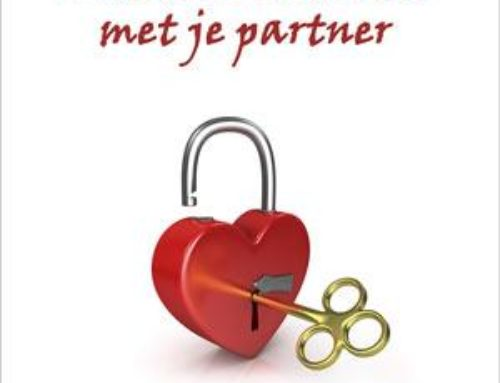 Communiceren met je partner