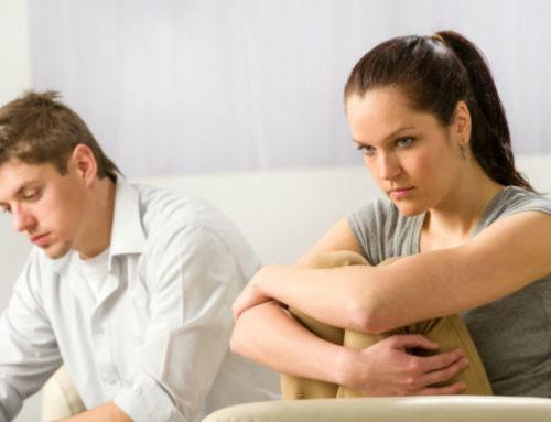 Wanneer heeft relatietherapie geen zin?
