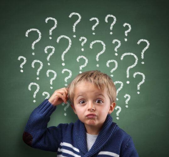 Veelgestelde vragen relatietherapie